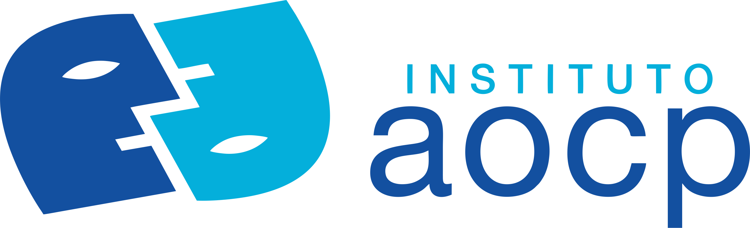 Instituto AOCP
